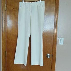 Worthington dress pant